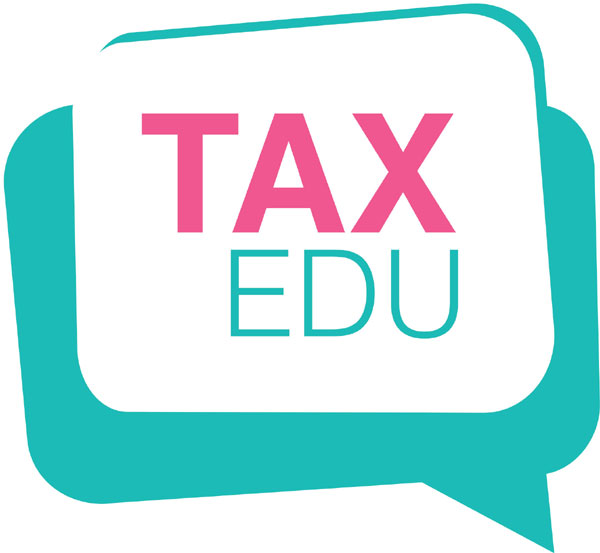TaxEdu